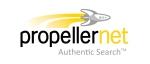 Propellernet_logo AuthenticSearch- TrueColour RGB