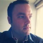 Matthew-Niederberger-Profile-Photo-e1370768665406
