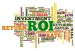 roi--return-of-invertelment
