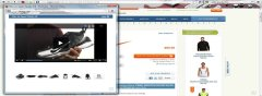 rsz_zappos-product-videos