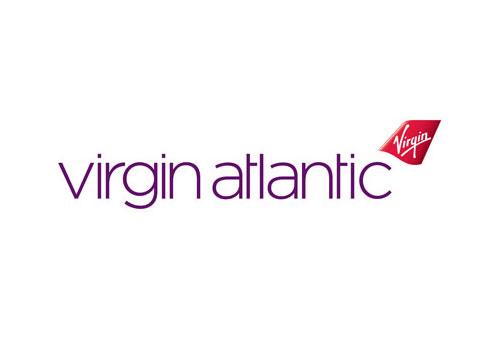 Contact of Virgin Atlantic customer service
