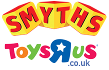 smyths-blog-flyer